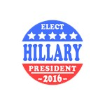 Elect Hillary 2016
