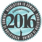Conservative Revolution 2016