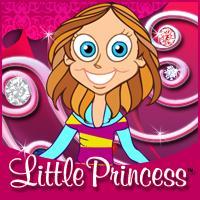 Little Princess™