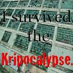 Kripocalypse