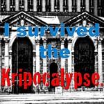 Kripocalypse 2