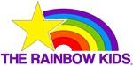 The Rainbow Kids®