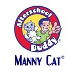 Manny Cat®