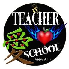 School/Teacher
