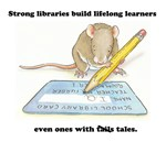 IQ Mouse 4 Libraries