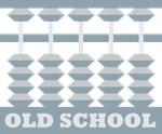 Abacus Old School