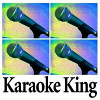 <b>Karaoke Singer</b>
