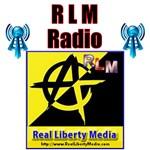 RLM Radio Drinkware
