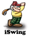 iSwing-swung