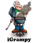 igrampy grill