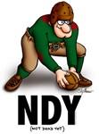 NDY Football