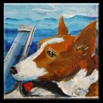 Turbine the Terrier