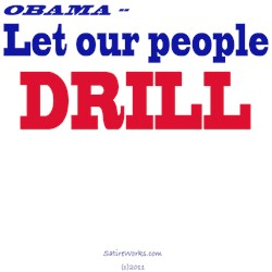 Let People DRILL