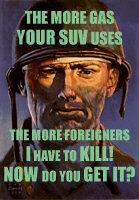 War Related Propaganda