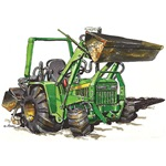 Construction & Heavy Equipment
