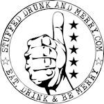 B&W Full Marks Logo