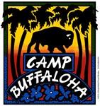 CAMP BUFFALOHA