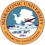 Miskatonic Antarctic Expedition