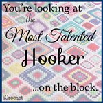 The Most Talented Hooker on the Block