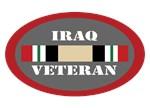 Iraq Vet Travel Hitch