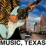 Austin MusicTexas