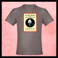 Black Beak and the Sunken Treasure Book Cover