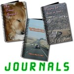 Personal Journals