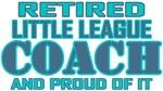 Retired Little League