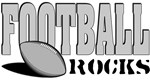 Football Rocks