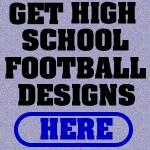 High School Football Rocks