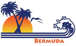 Bermuda t-shirts