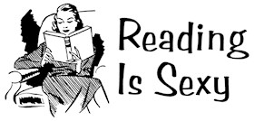 Reading Is Sexy t-shirts