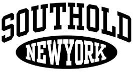 Southold NY  t-shirts