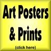 ART POSTERS & PRINTS