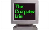 The Computer Life