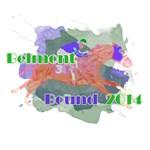Belmont Bound 2014