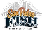 SPFM logo shirt