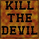 Kill The Devil 4 warrant
