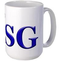 ISG Gifts