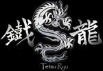 Tetsu-Ryu