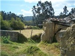 Crumbling Countryside