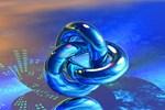 blue-rings