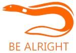 Eel Be Alright