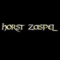Horst Zaspel