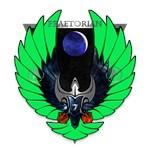 RRW Praetorian