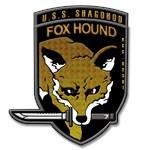 USS Shagohod