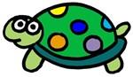 Lil' Turtle