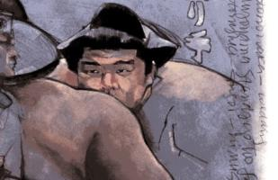 SUMO Art Products & Gifts