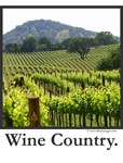 Wine Country Vineyard Gifts