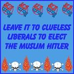 Muslim Hitler